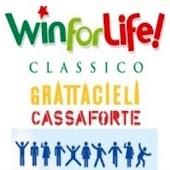 Win For Life Previsioni