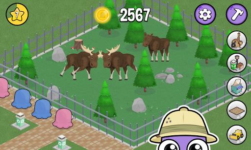 Moy Zoo ud83dudc3b 1.71 screenshots 13