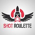 Shot Roulette icon