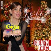 Giga 93.7 FM