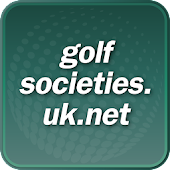 Golf Societies Guide