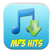 Download MP3 Hits