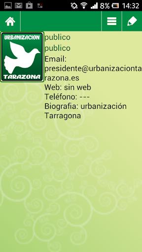 玩商業App|Tarazona免費|APP試玩