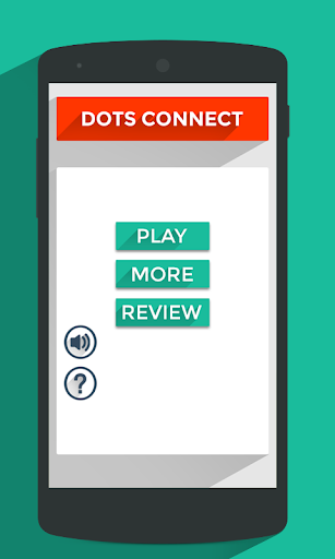 Dots : Game OF Fun