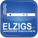 Elzigs icon