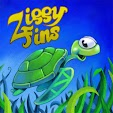 Ziggy Fins .. file APK for Gaming PC/PS3/PS4 Smart TV