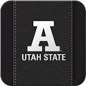 USU Mobile App