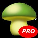 MushtoolPro - Mushroom icon