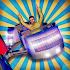 Funfair Ride Simulator 3 v3.7.0 Unlocked