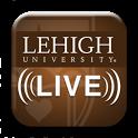 LehighU Live icon