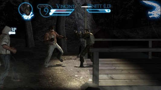 Brotherhood of Violence II v2.3.4
