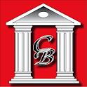 CBOPC Mobile Banking