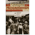 The Gospel of Progressivism logo