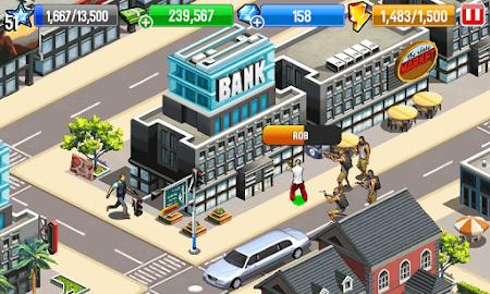 Gangstar City 2.1.3 screenshot 14941