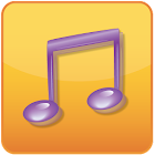 Song Sheet Reader icon