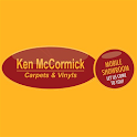 Ken McCormick icon