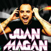 Juan Magan AiO