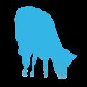 Bovicom icon