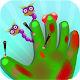 Monster Hand Doctor v33.3