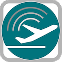 UNH Betriebsrichtungsprognose icon