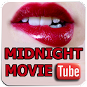 Midnight Movie Tube