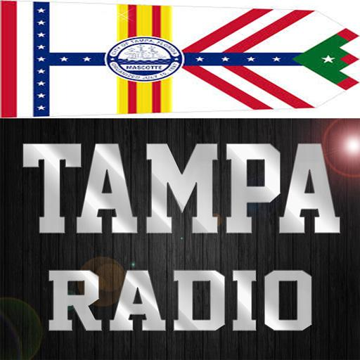 Tampa Radio Stations