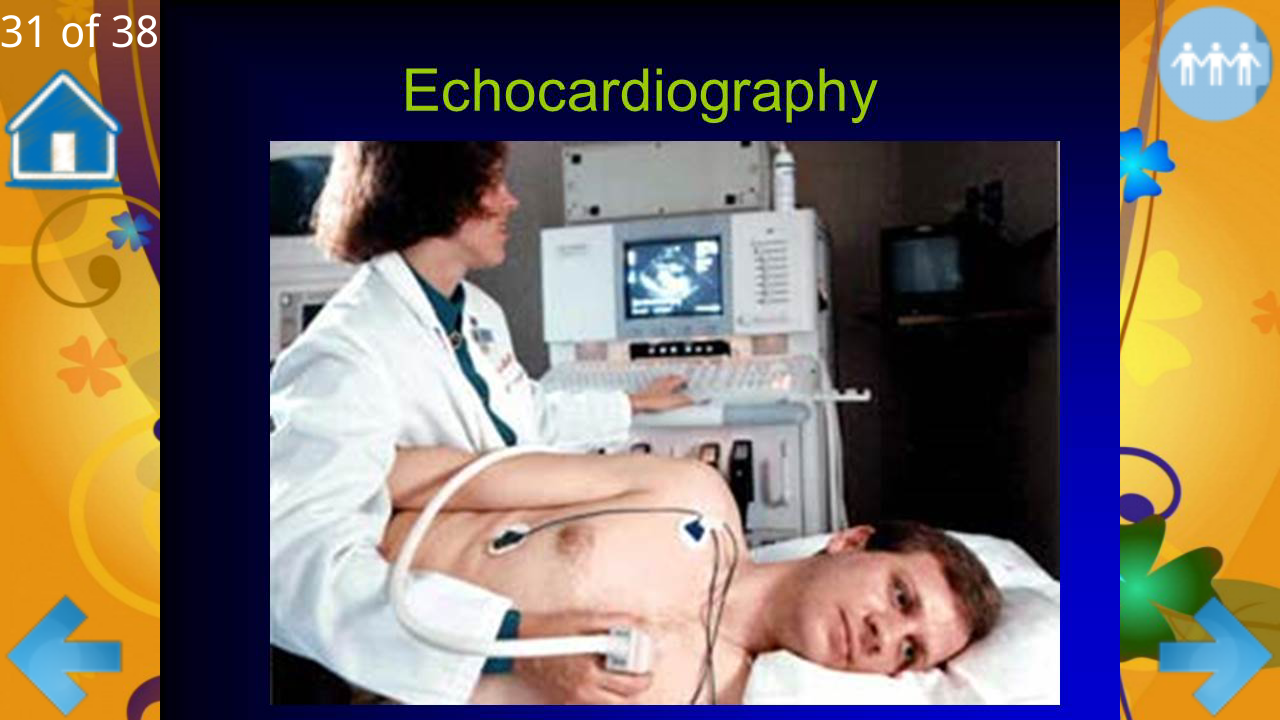 telemedicine heart and physical exam play The use of telehealth and telemedicine is becoming  since the 1990's to assist in treatment of diseases such congestive heart  physical exam findings to.