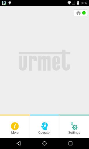 Urmet Call2U