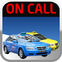 ComfortDelGro Taxi Booking icon