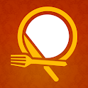 Indian Recipes - Free icon