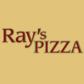 Ray's Pizza Mobile