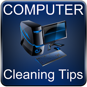 Computer Cleaning Tips