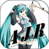 Anime Japanese Radio