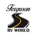Ferguson RV World