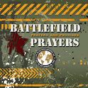 Battlefield Prayers icon