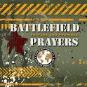 Battlefield Prayers