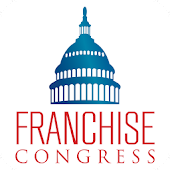 IFA Franchise Congress