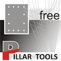 Pillar Tools Free logo