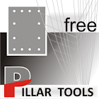 Herramientas gratis Pilar icon