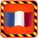 Emergency Services France