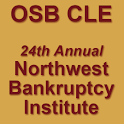 2011 OSB NW Bankruptcy Inst logo
