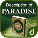 Description of Paradise icon