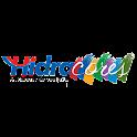 Hidracores logo