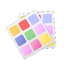 Ipack / Holo Light icon