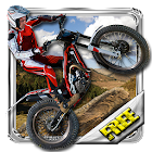 Trial Racing 2014 icon