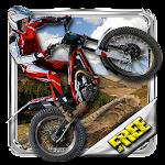 Trial Racing 2014 Xtreme 1.7 Apk