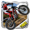 Trial Racing 2014 Xtreme 1.7 Apk