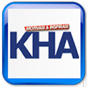 Khalifah icon