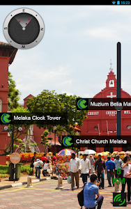 Malacca Travel Guide screenshot 15