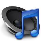 SongsBuzz - Music Masti icon
